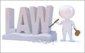 离婚协议约定房产赠与子女但未过户,能否排除强制执行?