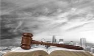 离婚协议书补偿女方范本
