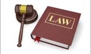 什么是离婚协议?我们看看官方定义